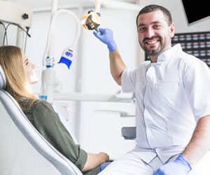 Everything You Need to Know About Periodontal Disease