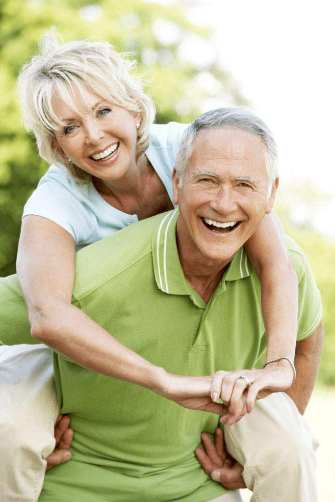 denture-services-in-cinnaminson-new-jersey